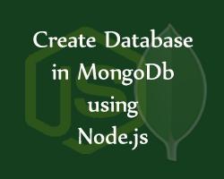 Node js   Resize Image using jimp module of node js   Nodejsera