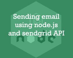 Node js | Resize Image using jimp module of node js | Nodejsera