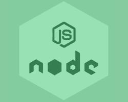 Nodejsera | Library | learn node js , mongodb , mongodb
