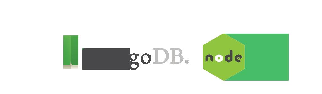 MongoDB-Nodejs tutorial | Perform mongodb operations using