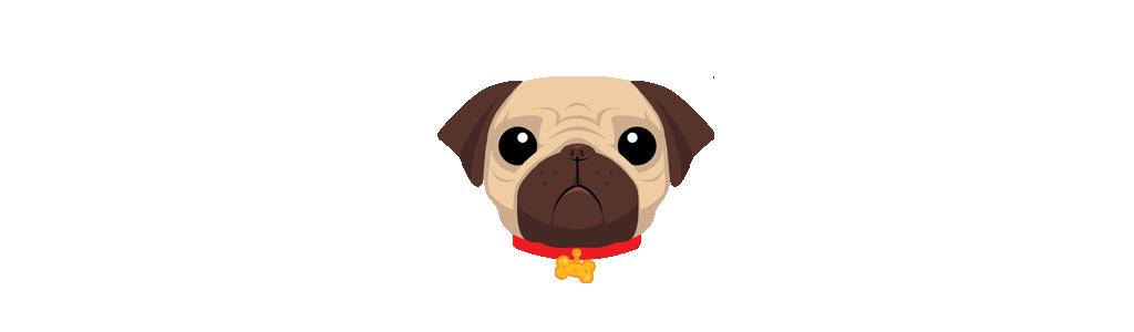 Pugjs Tutorial Chapter 3 How To Run Pug Files Nodejsera